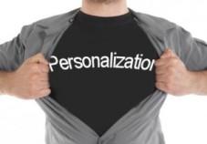 Personalization-300x209