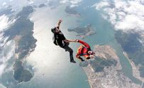 300px-Skydiving123