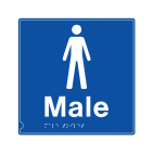 male-symbol-safety-signs-p3017-118181_zoom