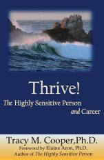 Cover Thrive